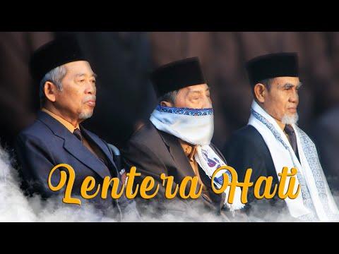 Gontor Voice: Lentera Hati (Official MV)
