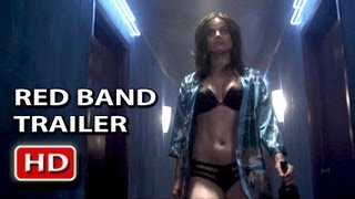 Nonton Universal Soldier 4 Trailer Film Subtitle Indonesia Streaming Movie Download
