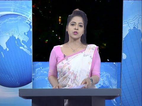 09 Pm News || রাত ৯টার সংবাদ || 30 March 2020 || ETV News