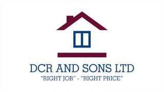 DCR & Sons