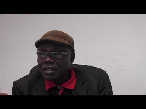 COTE D'IVOIRE: ANNONCE  DU SYNDICAT NATIONAL DES FONCTIONNAIRES ET AGENTS DU MINISTERE DE LA COMMUNICATION