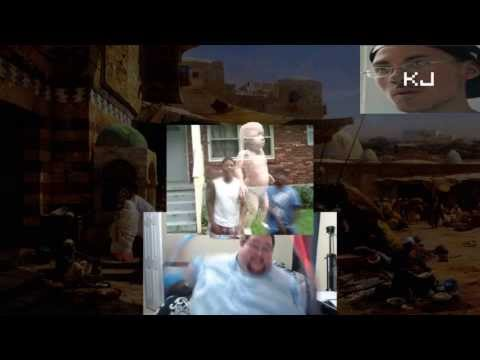 اعلان تلفزيون الشباب- طم طم طخ طخ Collab