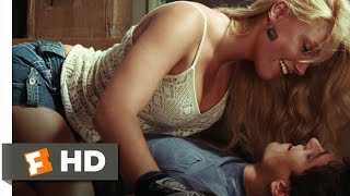 Video Never Back Down (8/11) Movie CLIP - Show Me What You Got (2008) HD MP3, 3GP, MP4, WEBM, AVI, FLV Juni 2018