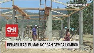Video Korban Gempa Lombok Berutang untuk Bangun Rumah MP3, 3GP, MP4, WEBM, AVI, FLV Oktober 2018