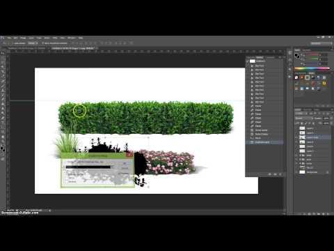 Ландшафтный дизайн видеокурс бесплатно