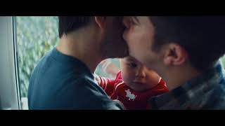 McCain We Are Family Advert 2017