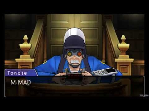 dual - [Read description before commenting] Be sure to subscribe for more! These are all the witness breakdowns in Dual Destinies. This does not include the DLC cas...