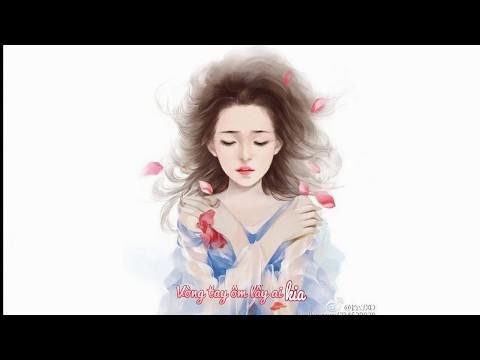 [MV Lyrics] Quên Anh Là Điều Khó Khăn - Võ Ê Vo || [Share sub ] - Thời lượng: 5 phút, 15 giây.