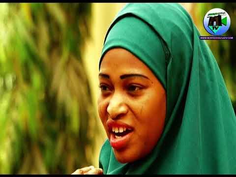 MADOGARA Part 1 Latest Hausa film - Hausa movies - Muryar Hausa Tv
