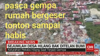 Video Desa hilang ditelan bumi MP3, 3GP, MP4, WEBM, AVI, FLV Oktober 2018