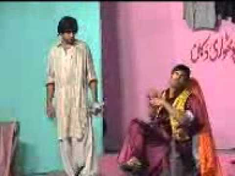 Video Pakistani stage show very funny download in MP3, 3GP, MP4, WEBM, AVI, FLV January 2017