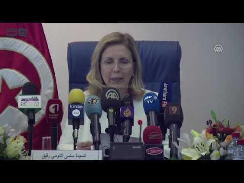 مصر العربية | تونس تعتزم رفع السياح الوافدين بنسبة 75% بحلول 2020