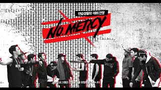 Nonton  No Mercy             Ep 1  The Cruel Debut War  Get Started                                         Eng Sub  Film Subtitle Indonesia Streaming Movie Download