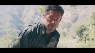 Nonton Scott Adkins VS Marko Zaror Savage Dog Film Subtitle Indonesia Streaming Movie Download