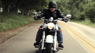8. Victory Motorcycles  The Victory Boardwalk 2013