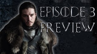 Please leave a LIKE if you enjoyed the video ❤ Subscribe for more Game of Thrones theory videos ▻ https://goo.gl/sdPH1X...