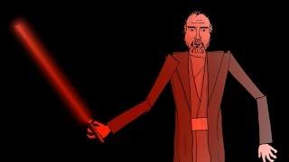 The Force - Sixty Symbols