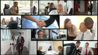 Job Seekers - Why work with us?