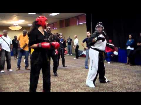 liz lugo - Fight for Troops Sport Martial Arts Championships 2013 Promoter: Sean Williams Date: Saturday September 28th, 2013 Rated: MASMAL PRO/ AM League & SKIL Rating...