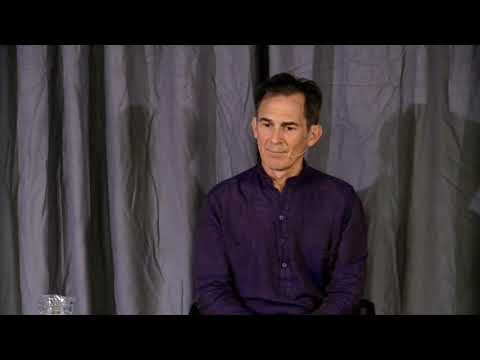 Rupert Spira Video: Grieving the Death of a Young Person