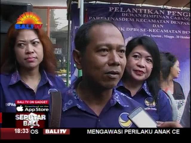 Pengurus-DPC-NasDem-Kecamatan-Denpasar-Selatan-Dilantik.html