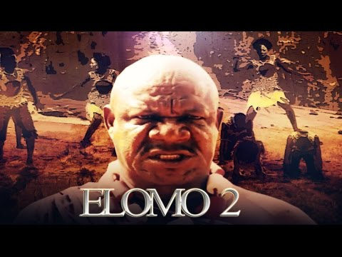 Elomo [Part 2]-  Latest 2015 Nigerian Nollywood Traditional Movie (English Full HD)