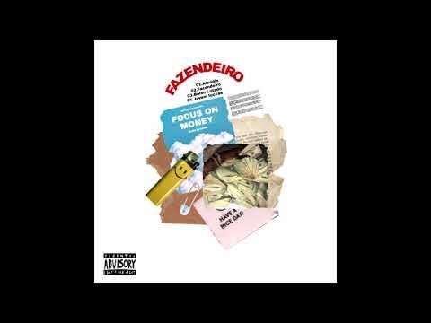 Caio Luccas - FAZENDEIRO 👨🏾🌾(feat .PJ HOUDINI)
