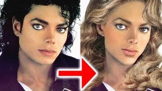 Beautiful cross dressing is honor in Japan.Please stop trying to intimidate meMichael Jackson TRANSFORMED into a HOT GIRL picture http://www.last.fm/music/Michael+Jackson/Bad