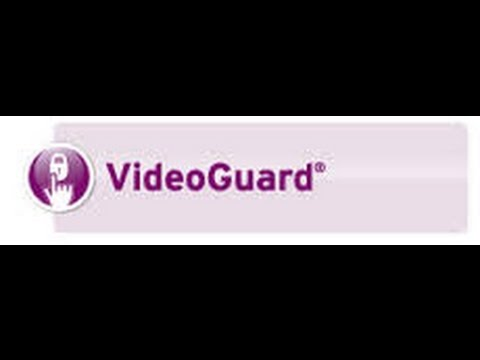 videoguard nova codificacao do amazonas!!!