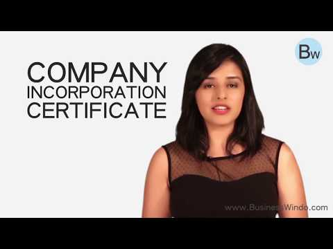 LLP Registration | Limited Liability Partnership