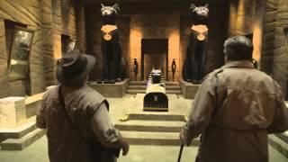 Nonton Treasure Buddies Film Subtitle Indonesia Streaming Movie Download