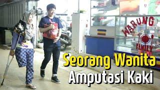 Video Kalau Gak Kuat, Harus Nonton😭 (Membantu Belanja Sayur di Pasar Indonesia) MP3, 3GP, MP4, WEBM, AVI, FLV November 2018