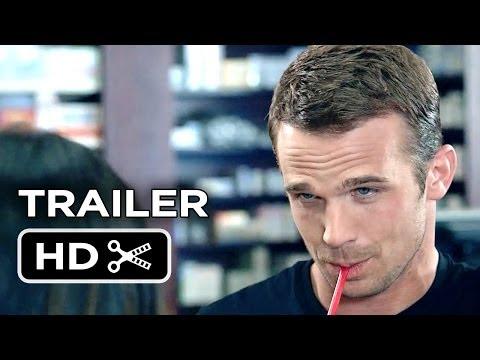 Video Bad Johnson Official Trailer #1 (2014) - Cam Gigandet Sex Comedy HD download in MP3, 3GP, MP4, WEBM, AVI, FLV January 2017