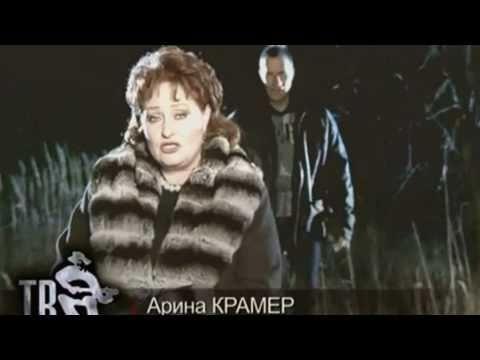 http://www.youtube.com/watch?v=aJbTQra8Bmw