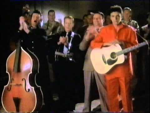 Elvis TV Show Episode 7 part two