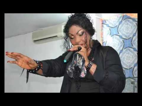 How Christian Couples Can Enjoy Sex –evangelist, Eucharia Anunobi