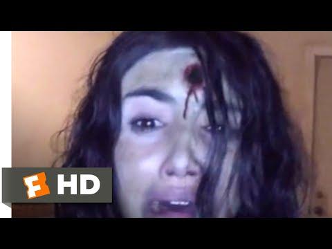 Unfriended: Dark Web - Should Matias Live? Scene (10/10) | Movieclips