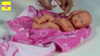 Video Yağmur Bebek   Bebek Bakma Oyunu   EvcilikTV Evcilik Oyunları MP3, 3GP, MP4, WEBM, AVI, FLV November 2017