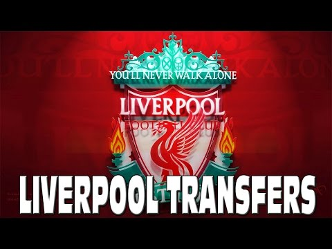 £16M KOVACIC FEE AGREED? LIVERPOOL TRANSFER NEWS & MY REACTION