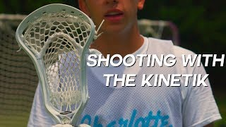 Today Brandon does a really quick shooting demo with Maverik's newest lacrosse head, the Kinetic. Music - Matbow - 2 Real (ft. Mila J)Set up : Maverik Kinetic head strung with Hero 2.0 on a Maverik Xcel shaftMaverik Xcel Shaft Review - https://www.youtube.com/watch?v=7lcjtmHJHzUMako Sports camera gear and film/photography gear recommendations - https://kit.com/MakoSportsLike and Subscribe for more Mako Sports Videos and Music!Instagram - @MakoSportsBusiness Inquiry's - tjstro@gmail.comLax Music playlist (YouTube) -  https://www.youtube.com/playlist?list=PL539a-XsBI3M-oh5ceMbE2i_yBhtR6xjmRent Camera Gear and Lenses - http://mbsy.co/h8rGz