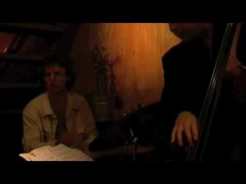 Mike Roelofs Band - Edds, Maastricht
