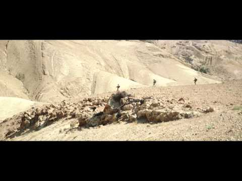 Kajaki official trailer