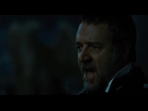 """Javert """"Stars"""""""
