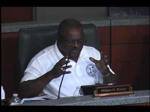 Board of Supervisors 7-28-2014