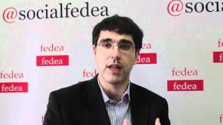 La doble recesión española