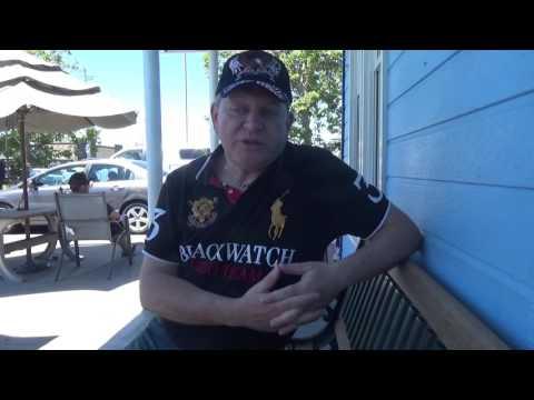США 4759: Чистенькую меня каждый полюбит - репортаж с ручной автомойки (видео)