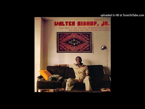 Walter Bishop Jr. – Cubicle (Full Album)