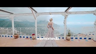Private Wedding (Ravello, Italy) by memomedia