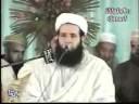 Mehfil e Naat Peshawar Pakistan 2005 -- Owais Raza Qadri