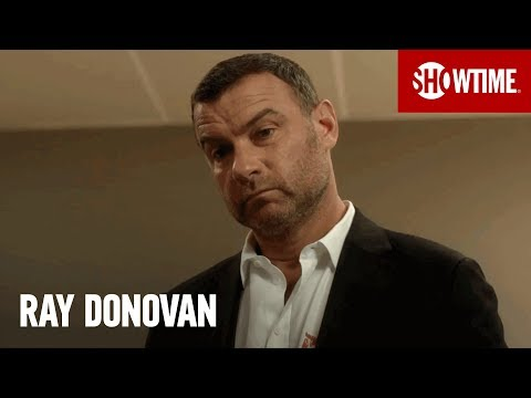 Ray Donovan 5.03 (Clip 'This Doesn't Work for Everybody')